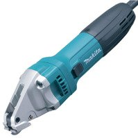MAKITA NOŻYCE DO BLACHY JS1601 PROFESSIONAL 380W