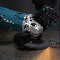 MAKITA SZLIFIERKA KĄTOWA 150mm GA6021C 1450W