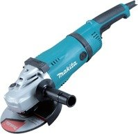 MAKITA SZLIFIERKA KĄTOWA 180mm GA7030R 2400W
