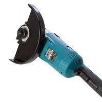 MAKITA SZLIFIERKA KĄTOWA GA9020 2200W 230mm
